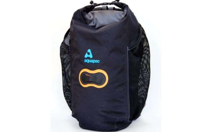 Рюкзак Aquapac WET & DRY 25 L