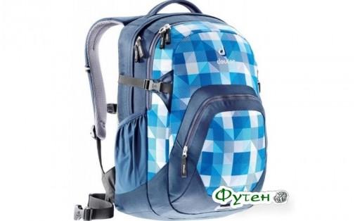 Городской рюкзак Deuter GRADUATE