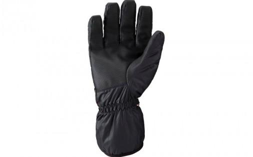 Зимние перчатки Montane SUPER PRISM GLOVE