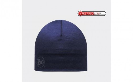 Шапка Professional Buff THERMAL HAT  SOLID NAVY