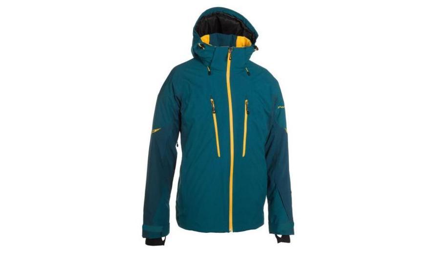 Куртка лыжная Phenix HORIZON