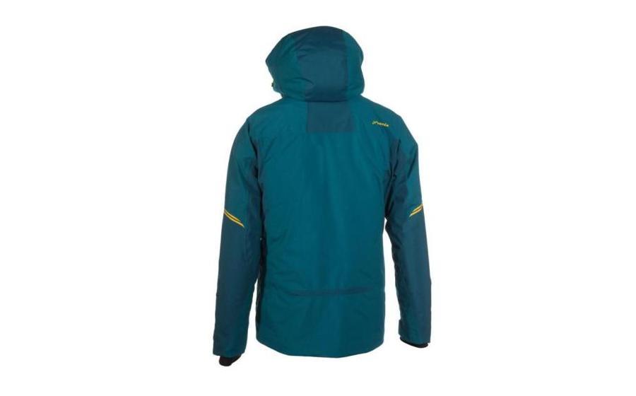 Куртка Phenix HORIZON