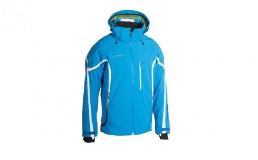 Лыжная куртка Phenix LIGHTNING