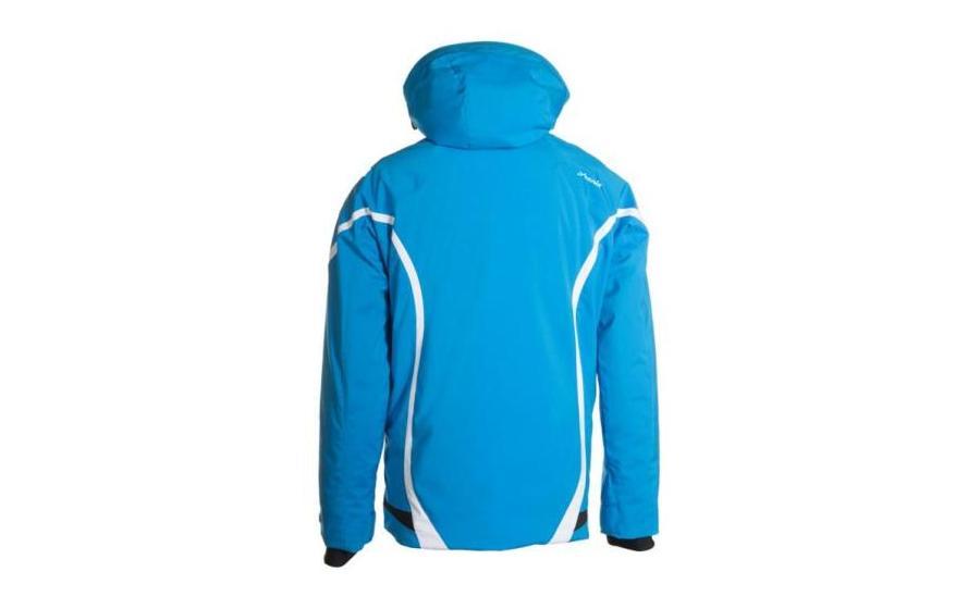 Мужская куртка Phenix LIGHTNING