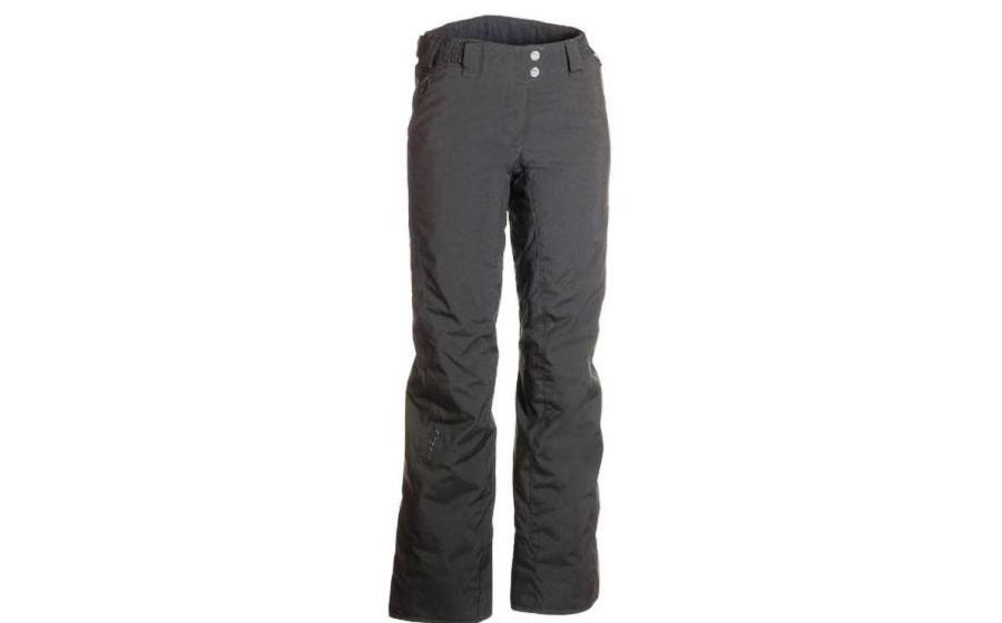 Лыжные штаны Phenix ORCA