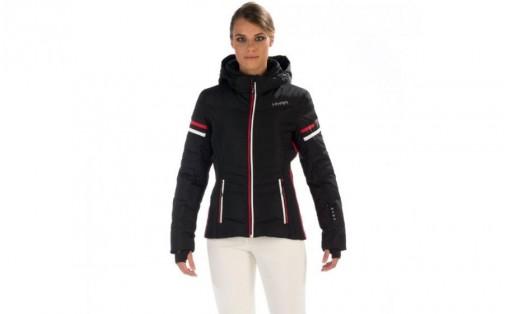 Женская куртка Hyra NEVEGAL