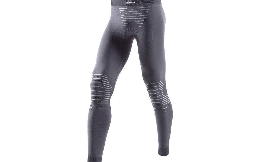 Термоштаны X-BIONIC Invent Pants Long