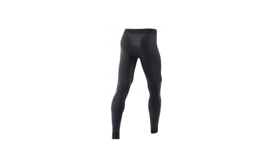X-BIONIC Invent Pants Long