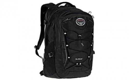 Рюкзак Osprey QUASAR 28 black