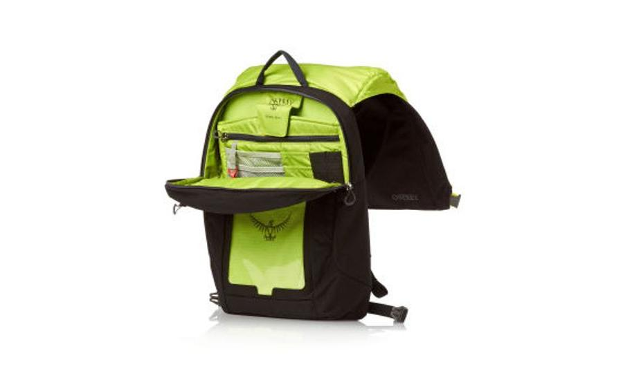 Рюкзак офисный Osprey PIXEL PORT
