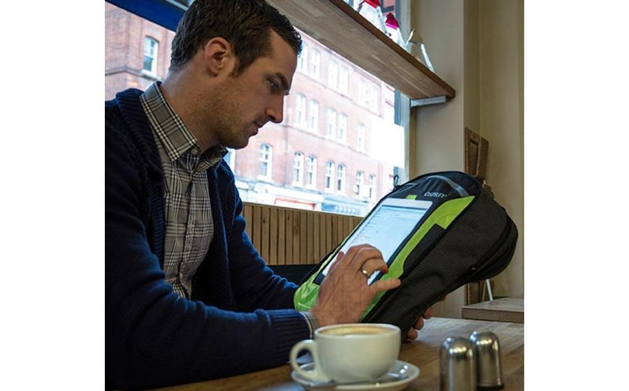 Рюкзак для планшета Osprey PIXEL PORT
