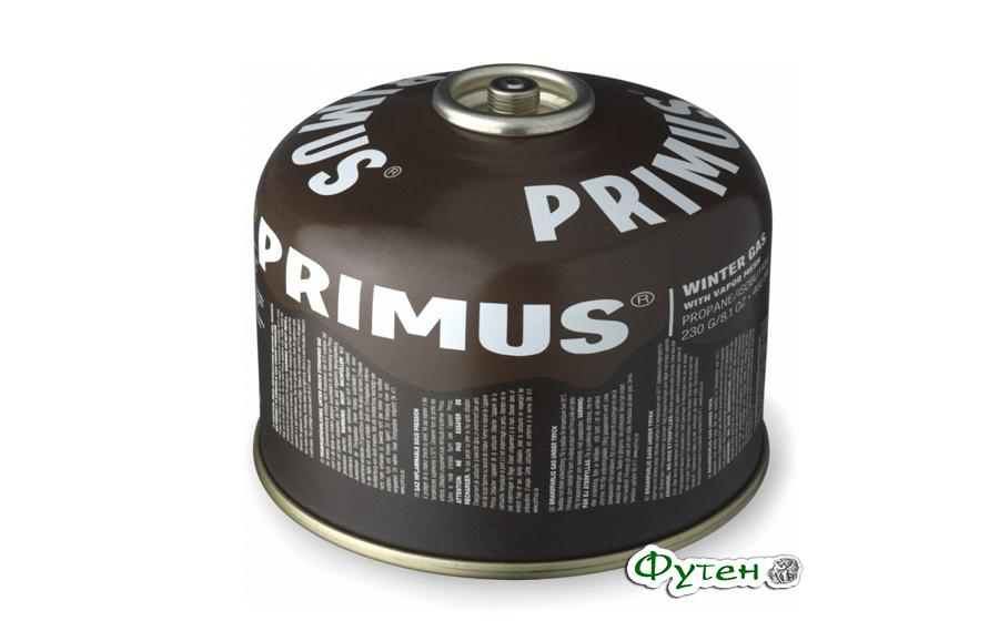 Баллон газ зимний Primus WINTER GAS