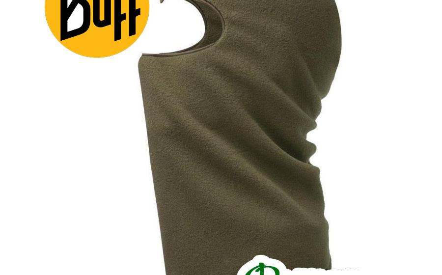 Балаклава Buff POLAR BALACLAVA MILITARY
