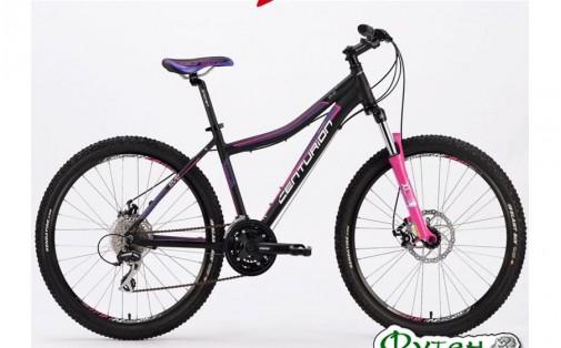 Велосипед женский Centurion EVE E5-MD