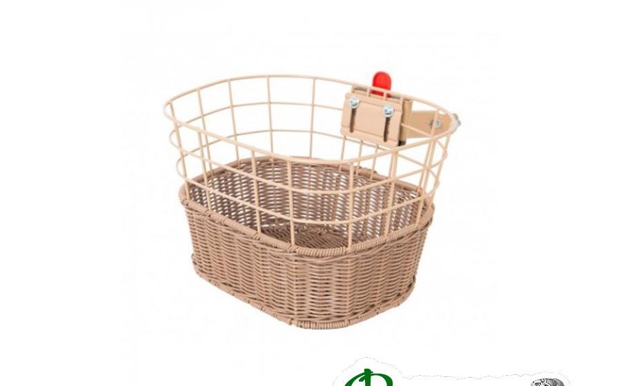 Корзина Green Cycle GCB-13-1