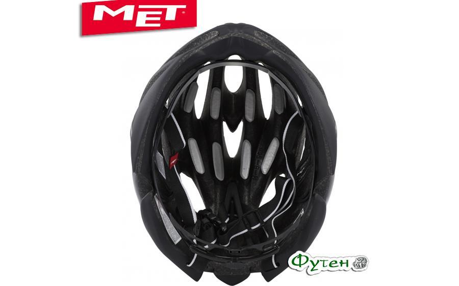 Шлем Met STRADIVARIUS