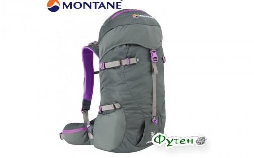 Женский рюкзак Montane YARARA 32 shadow