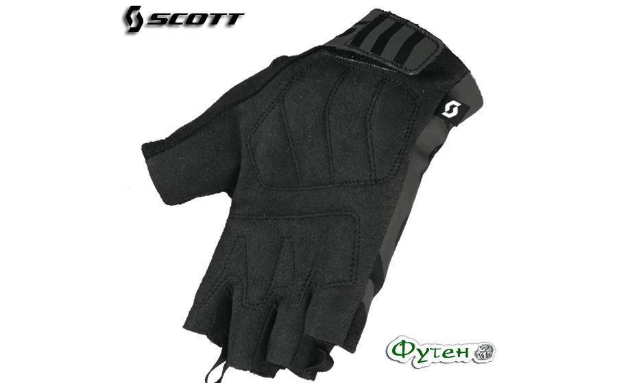 Велосипедные перчатки SCOTT ENDURANCE SF