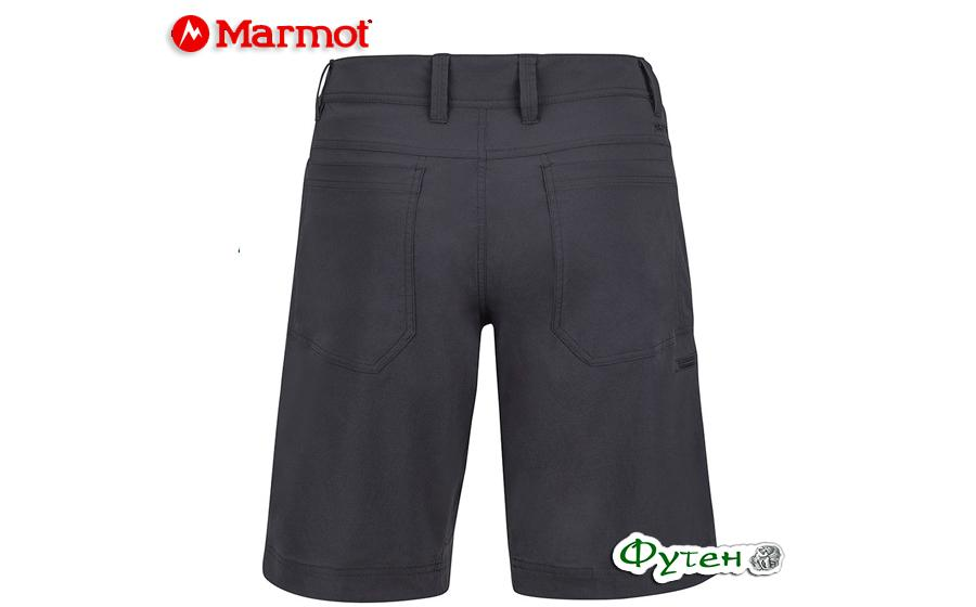 Marmot ARCH ROCK
