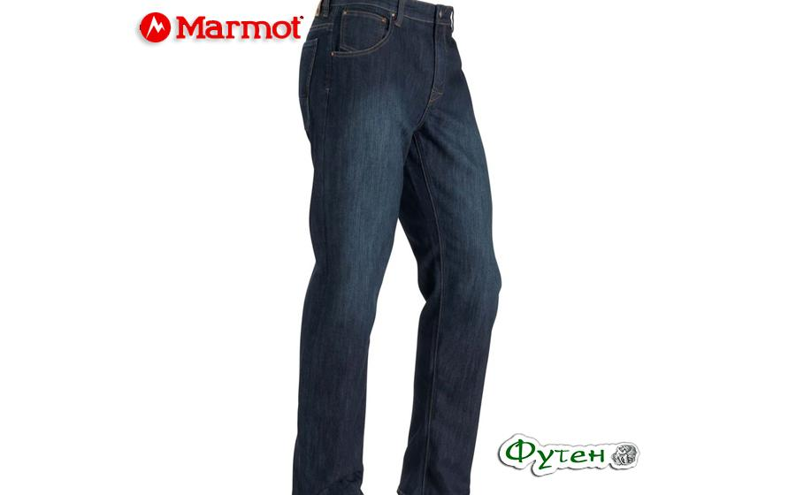 Штаны Marmot PIPELINE JEAN REGULAR FIT