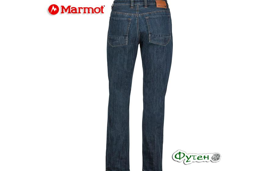 Marmot PIPELINE JEAN REGULAR FIT