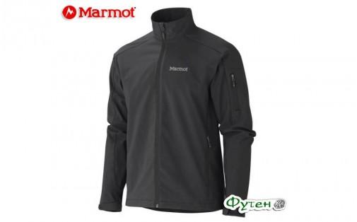 Куртка мужская Marmot Softshell M3 APPROACH JKT