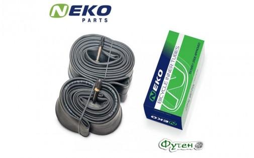 Камера велосипедная NEKO 27,5 х 2,1 NKTF-27