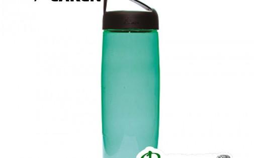 Фляга Laken TRITAN CLASSIC 0,75 L green