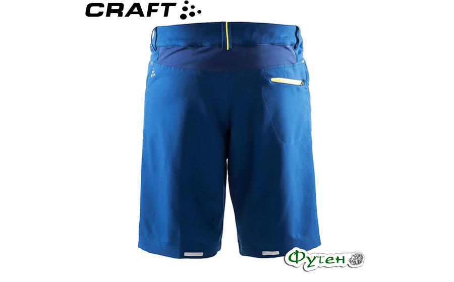 Шорты Craft FREE SHORTS MAN