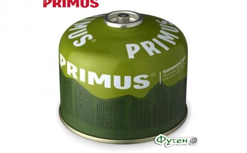 Баллон газовый Primus SUMMER GAS