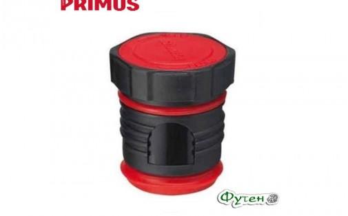 Крышка Primus STOPPER for Vacuum Bottles