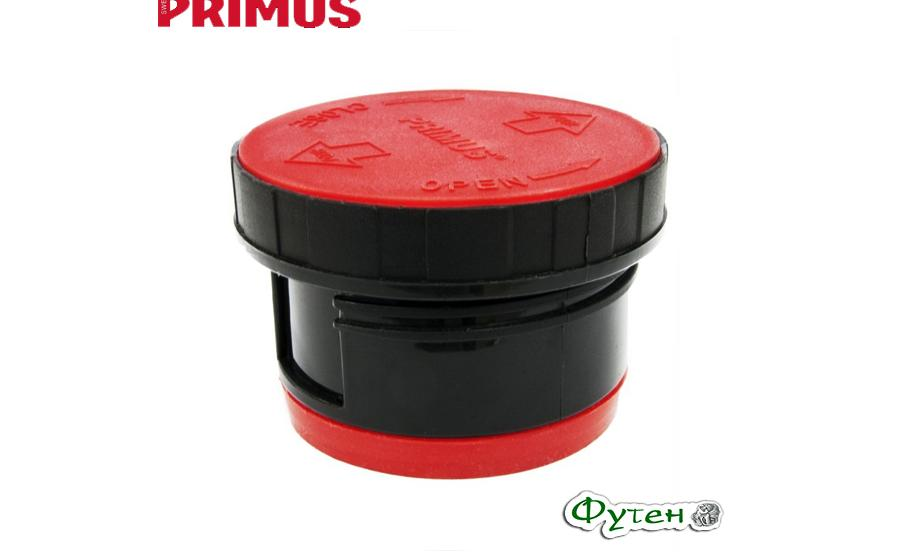 Крышка в термос Primus STOPPER for Vacuum Bottles 1.2 L/1,5L