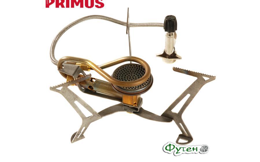 Горелка Primus EXPRESS SPIDER STOVE