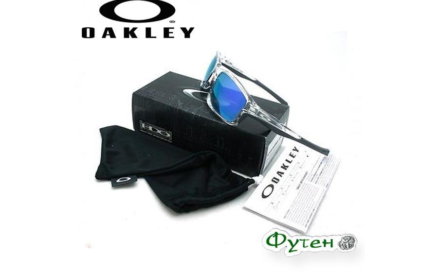 Очки Oakley