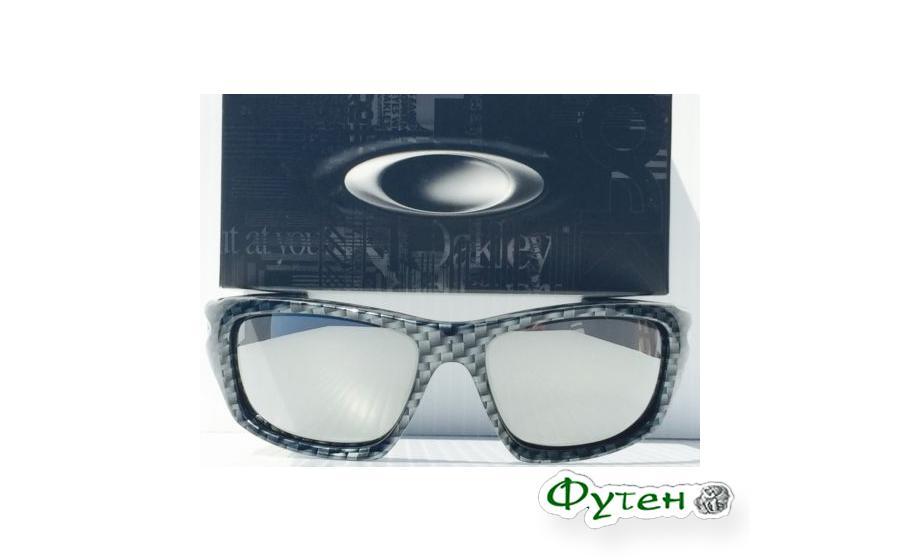 Очки Oakley VALVE