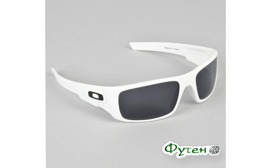 Очки Oakley CRANKSHAFT