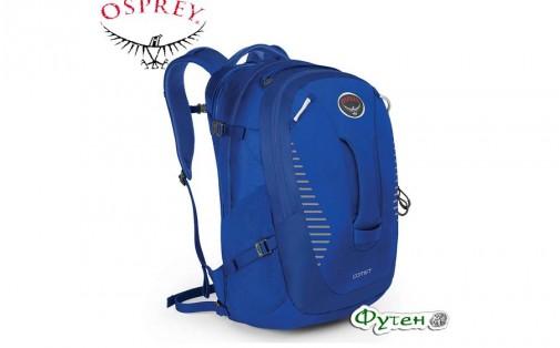 Рюкзак Osprey COMET 30 super blue