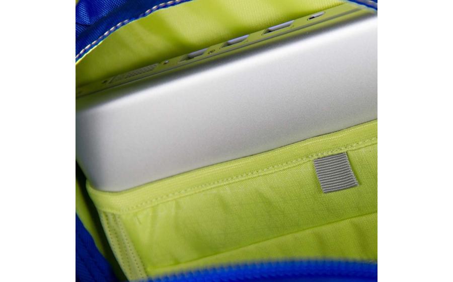 Рюкзак для ноутбука Osprey COMET 30 super blue