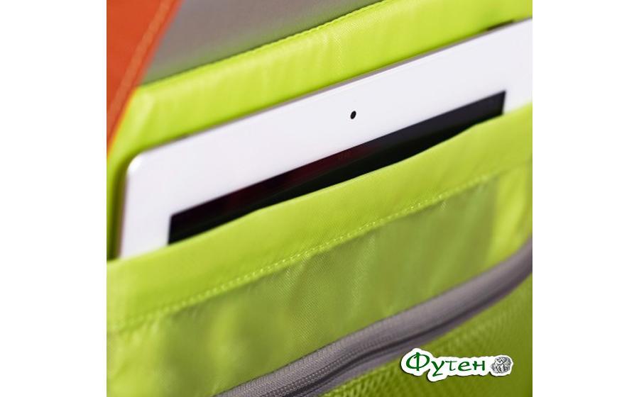 Osprey QUASAR 28 для ноутбука
