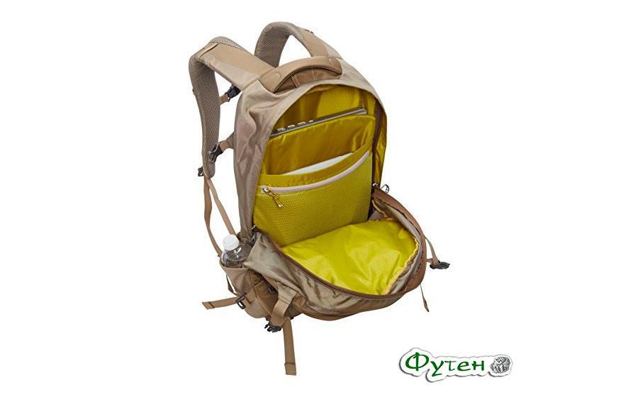 Рюкзак для ноутбука Osprey QUASAR