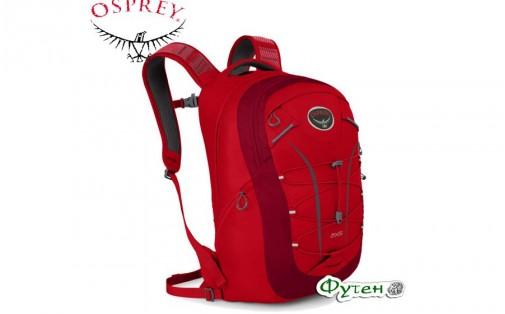 Рюкзак для города Osprey AXIS 18