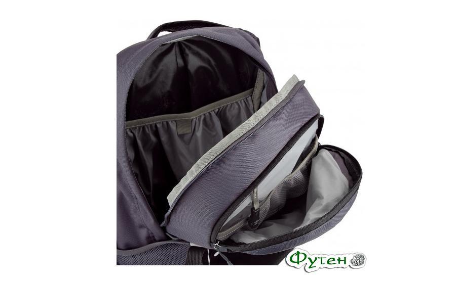 Городской рюкзак Osprey DAYLITE PLUS