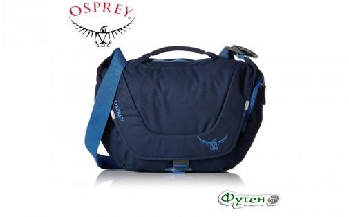 Сумка Osprey FLAP JILL MINI twilight blue