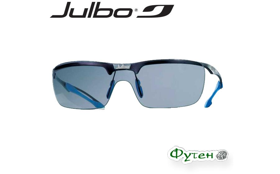 очки Julbo SOFT