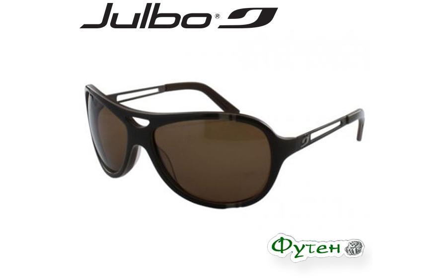 Очки городские Julbo RACER army