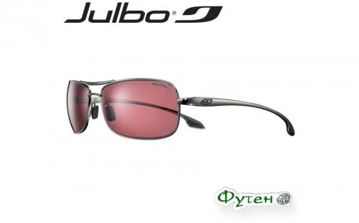 Очки Julbo TRUCK Falcon gun