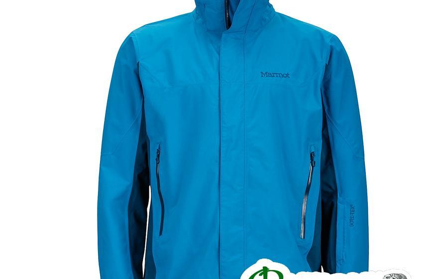 Куртка лыжная Marmot PALISADES