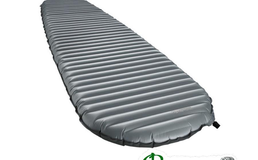 Коврик надувной Therm-A-Rest NEOAIR XTHERM Regular vapor