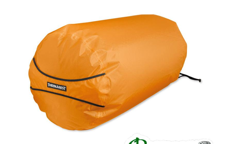 Чехол насос Therm-A-Rest NEOAIR PUMP SACK daybreak orange