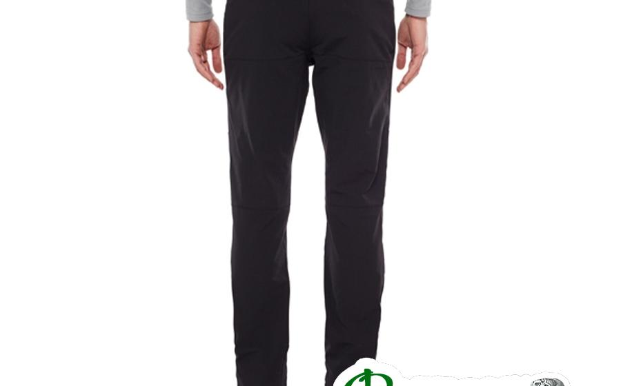 Брюки мужские The North Face M DIABLO PANT
